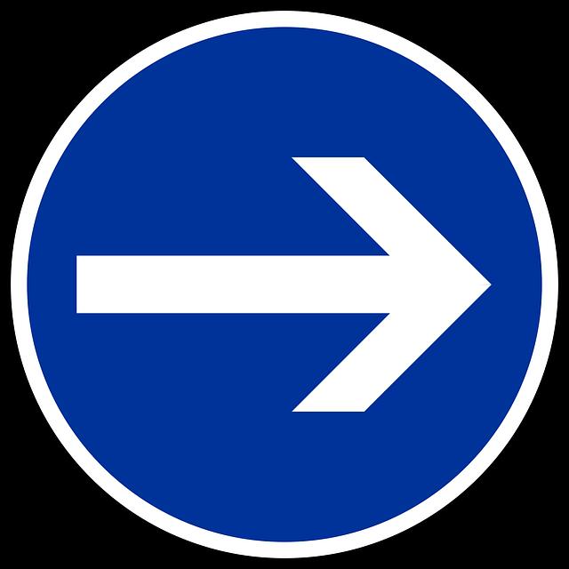 señal