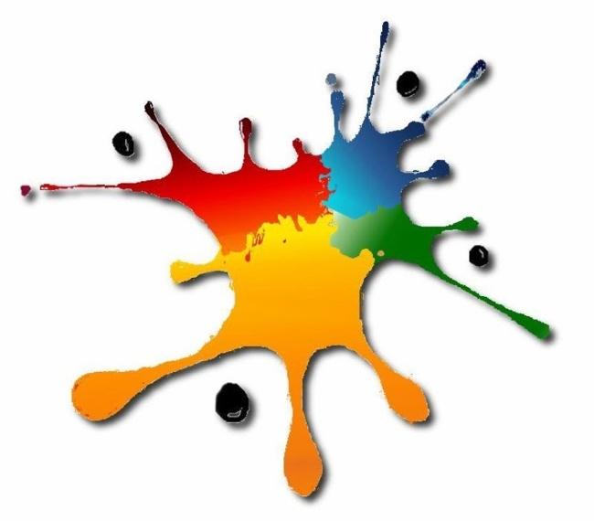 Integration_logo