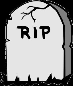 headstone-312540_640