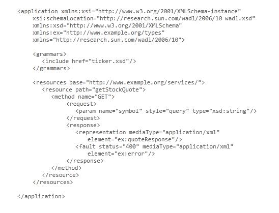 Captura de pantalla 2015-02-22 a las 8.05.13