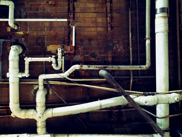 water-pipe-518030_640