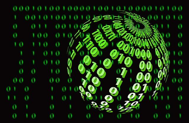 binary-system-557601_640