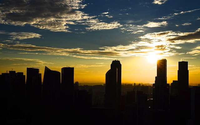 skyline-200679_640