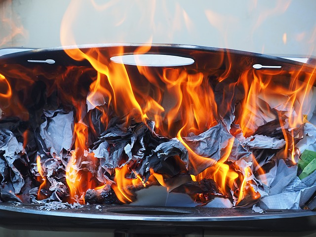 fire-1260720_640