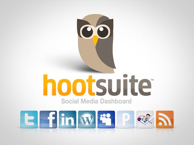 hootsuite-1